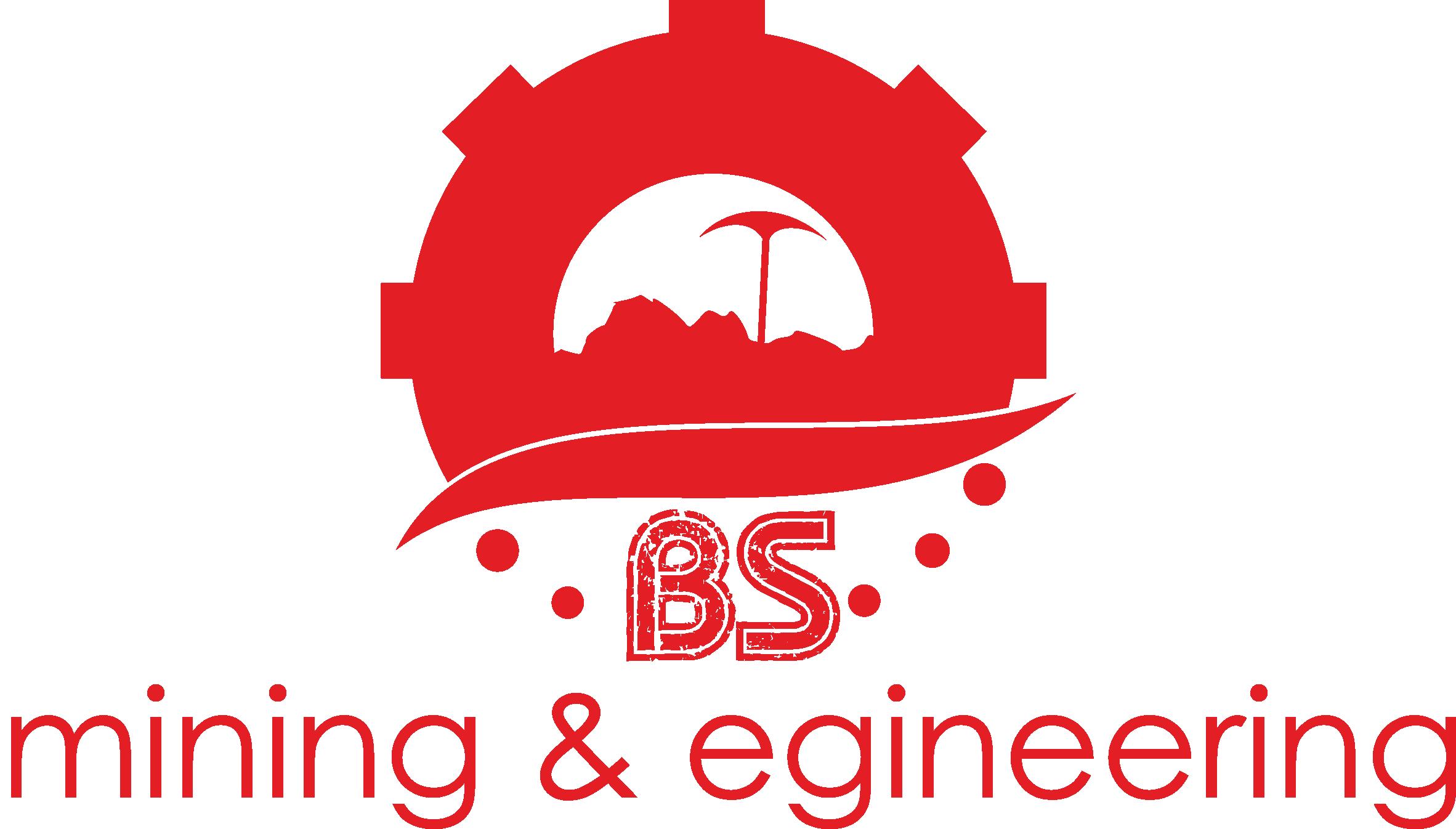 A Level 1 BBBEE Company